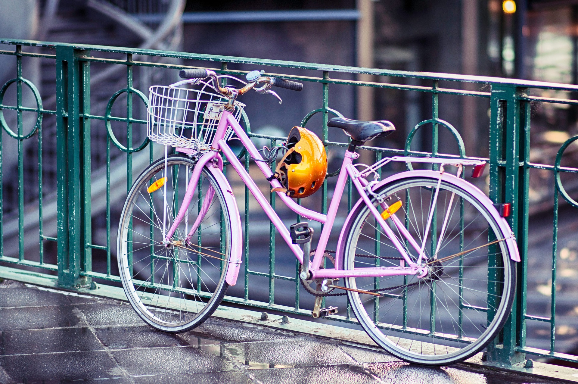 bike-2262232_1920