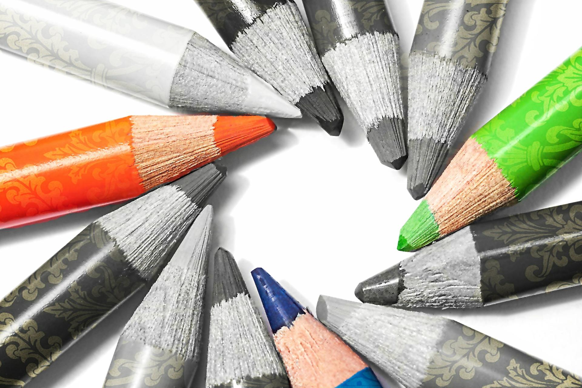 pens-609210_1920