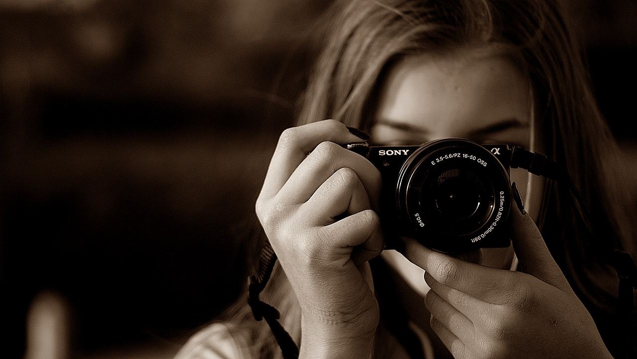photo-2942577_1280